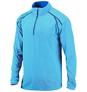 Men's Zinger 1/4 Zip