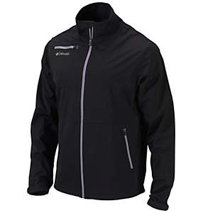 Men's Follow-Through Jacket