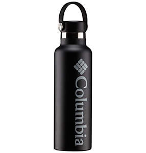 Hydro Flask Standard Mouth 21oz Flex Cap