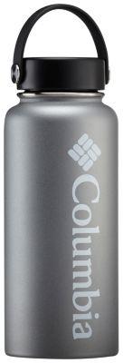 Hydro Flask Wide Mouth 32oz flex cap | Tuggl