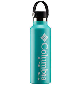 Hydro Flask Standard Mouth PFG 21oz Flex Cap