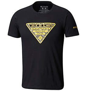 Men's PHG Expert Cotton T-Shirt