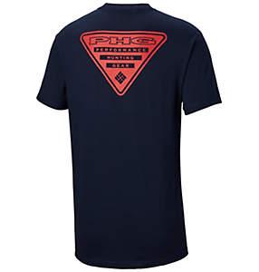 Men's PHG Elrond Cotton Tee Shirt