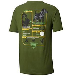 Men's PHG Boomer Cotton T-Shirt