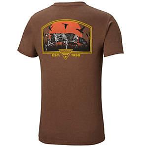 ccc0d6f2c Men's T-Shirts - Casual Shirts   Columbia Sportswear