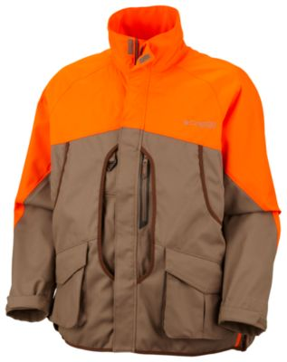Men's Ptarmigan™ II Jacket