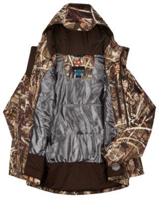Men's Timber Marsh™ Jacket