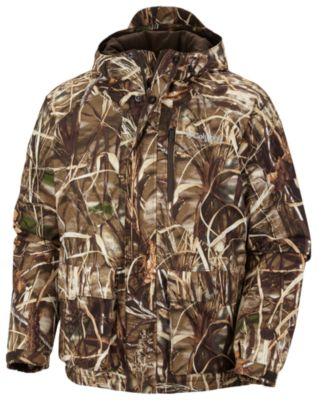Men's Timber Marsh™ Jacket