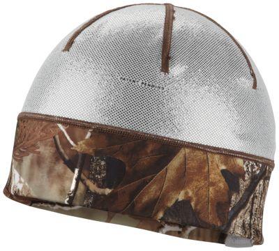 Tuque camouflage Powder Summit™