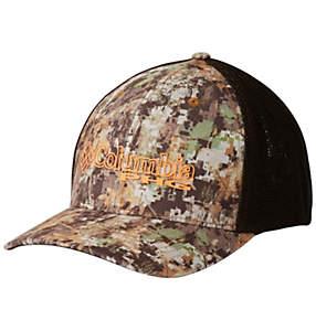 PHG Camo Mesh™ Ball Cap