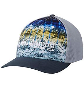 Camo Mesh™ Ball Cap