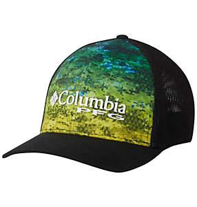 21744051b9da3 Men s Winter Hats - Beanies