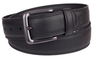 Men's Elevated 40MM Stretch Belt | Tuggl
