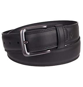 Men's Elevated 40MM Stretch Belt