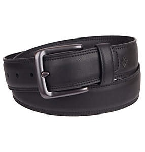 Men's Elevated 40MM Stretch Belt