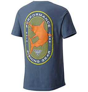 Men's PFG POD Cotton T-Shirt