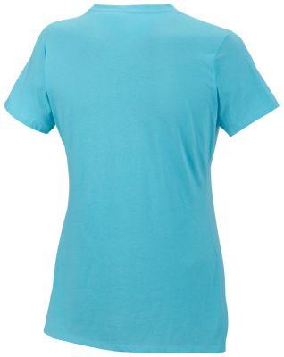 Women's Outdoor Enthusiast™ Short Sleeve Tee