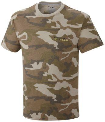 Men's PFG Rough Wake™ Tee Shirt