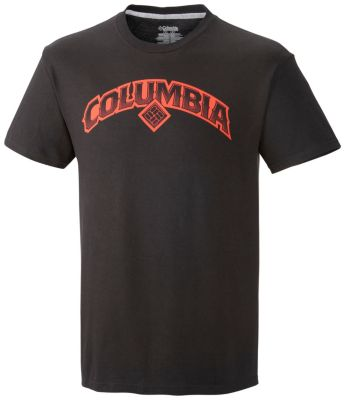 Men's CSC Free Explorer™ Tee
