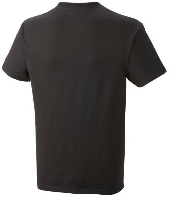 Men's Reed Mountain™ Short Sleeve Tee