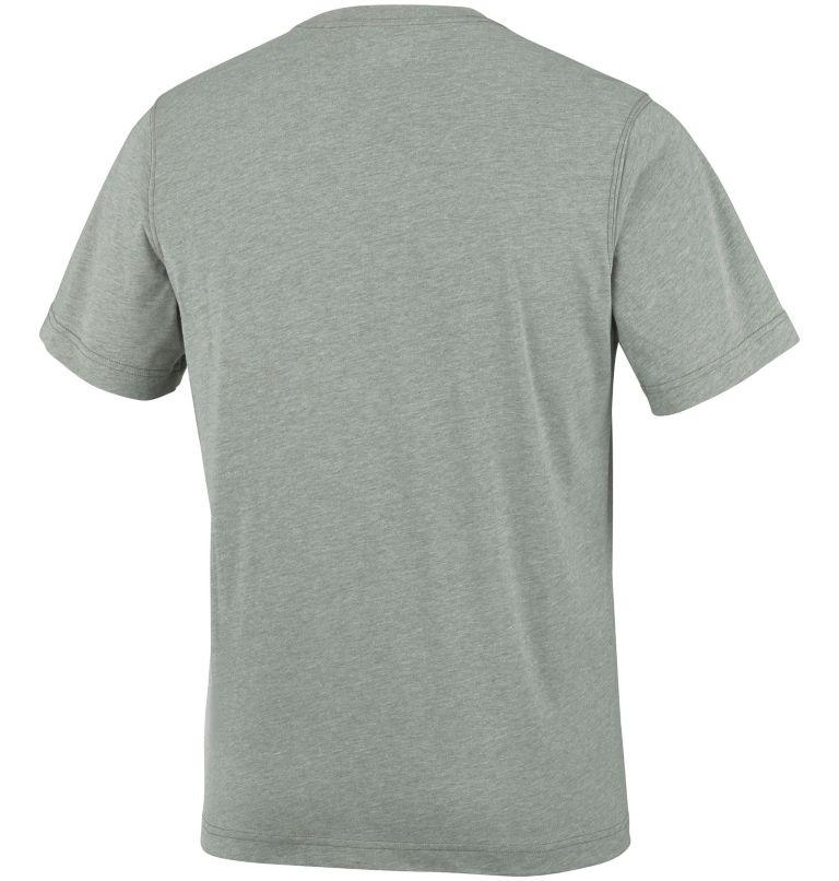 T-shirt CSC EU Round Bend™ Homme T-shirt CSC EU Round Bend™ Homme, back