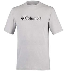 CSC Basic Logo™ T-Shirt für Herren