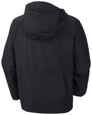 Boys' Mist Twist™ Jacket