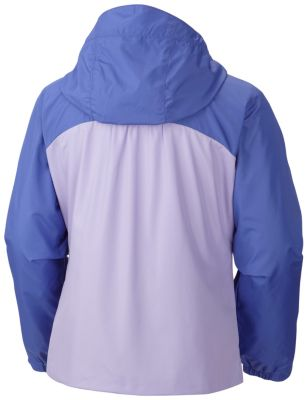 Girls' Mist Twist™ Jacket