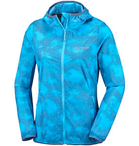 Addison Park™ Windbreaker für Damen
