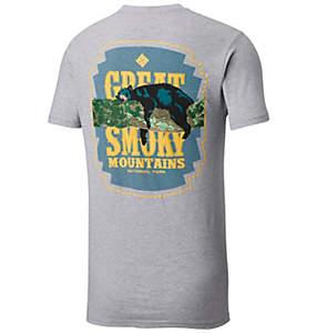 Men's Andale Cotton T-Shirt
