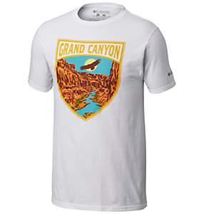 Men's Heat Cotton T-Shirt