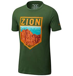Men's Neo Cotton T-Shirt