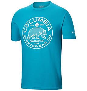 Men's Ben T-Shirt