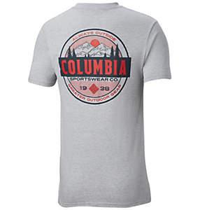 Men's Afton T-Shirt