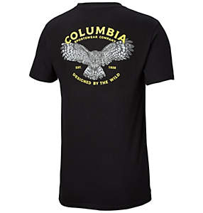 Men's Aldo Nova T-Shirt