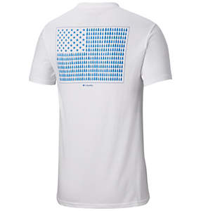 Men's Kay  T-Shirt