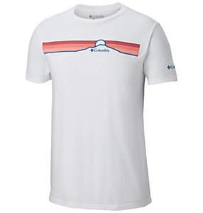 Men's Humphreys T-Shirt