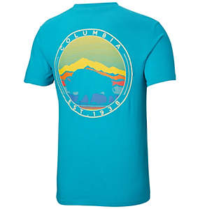 Men's Sunny T-Shirt
