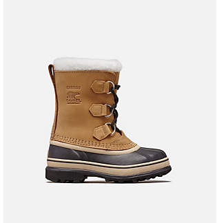 Big Kids' Caribou™ Boot