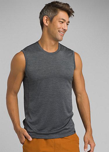 0a40b85a6f Men's Yoga Clothing | Yoga Apparel & Yoga Gear For Men | prAna