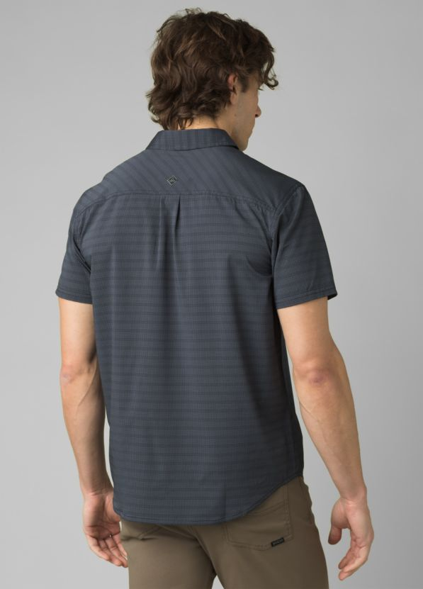 Cayman Shirt - Tall Cayman Shirt - Tall