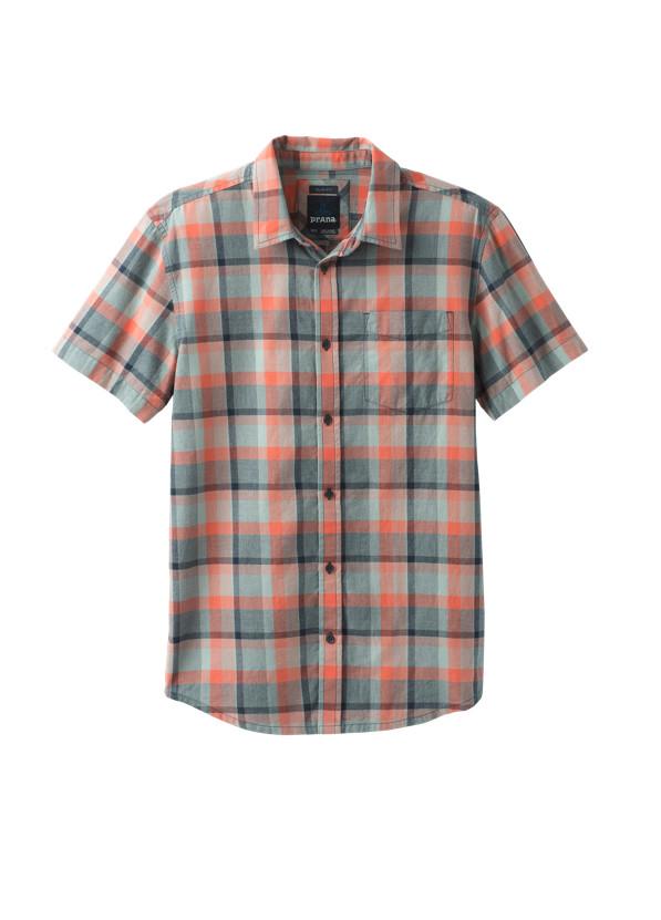 Bryner Shirt - Tall Bryner Shirt - Tall