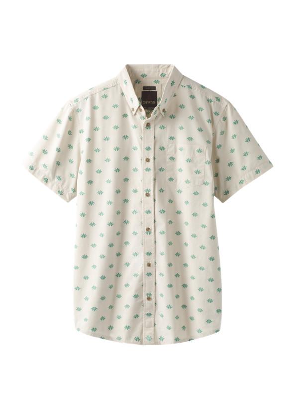 Broderick Shirt - Slim - Tall Broderick Shirt - Slim - Tall
