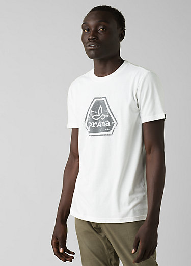 Prana Icon T-Shirt