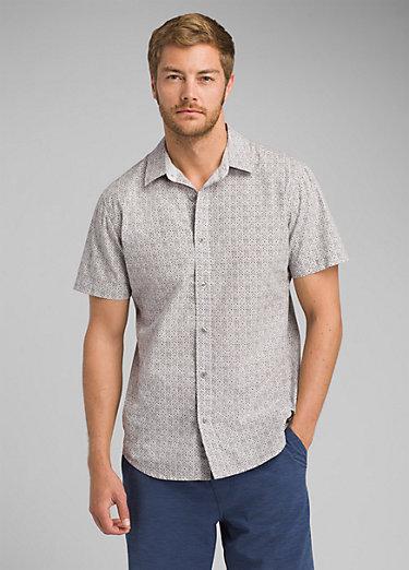 Ulu Shirt