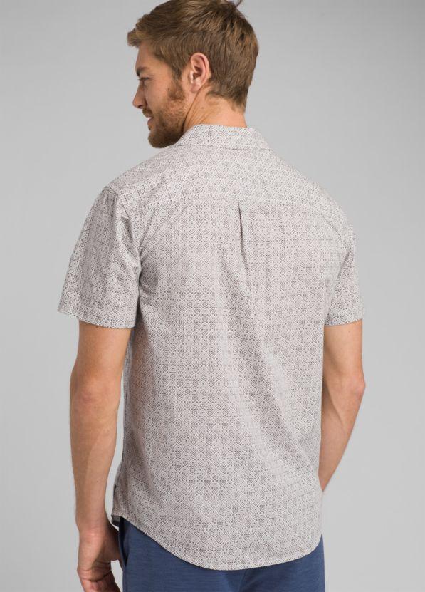 Ulu Shirt Ulu Shirt