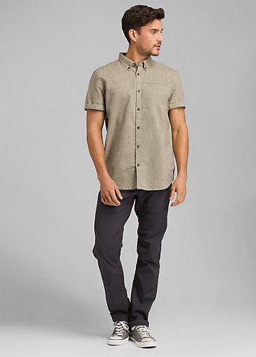 Agua Shirt - Slim