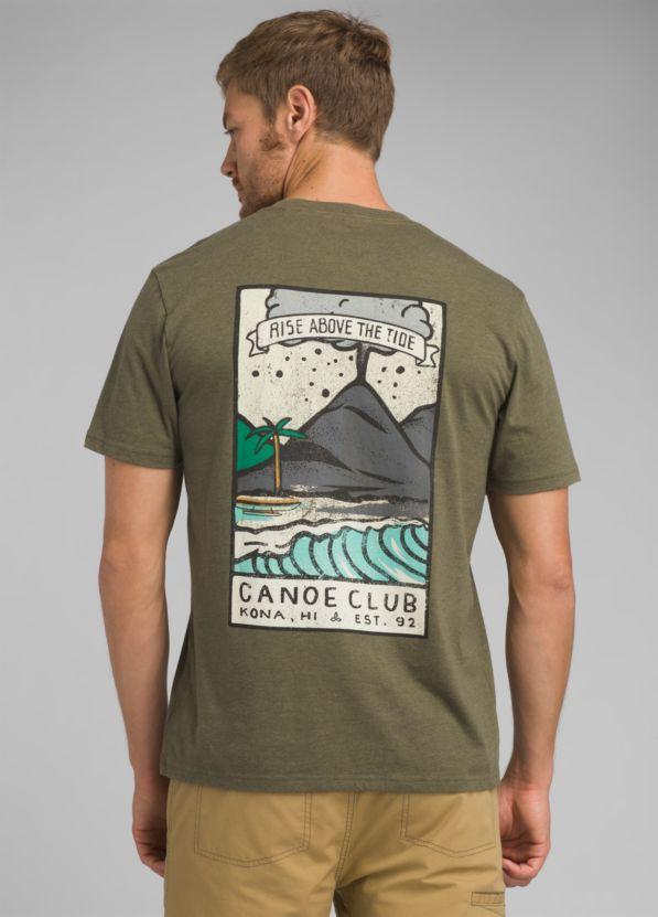 KonaZona T-Shirt KonaZona T-Shirt