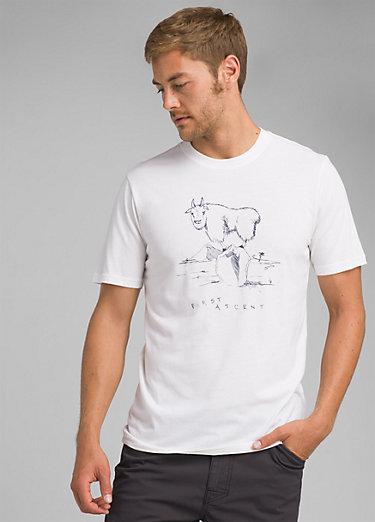 Flatrock T-Shirt