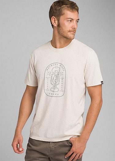 Yates T-Shirt